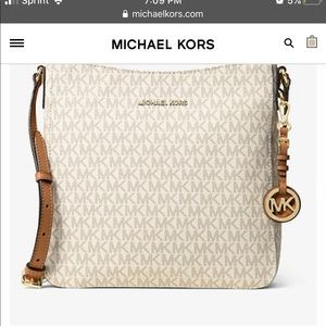 Original MK purse